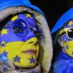 La rivolta nella città di Kiev: il mistero dei feriti scomparsi
