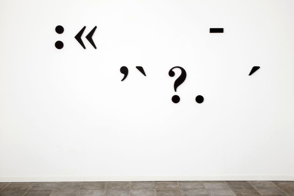 """""""L'arte è un romanzo – La straordinaria storia delle parole che diventano immagini"""", dal 24 aprile al 1 settembre, Perugia"""