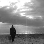 """""""L'Attesa"""", videoclip musicale di Giuseppe Roberto Atzori e Massimo Congiu"""
