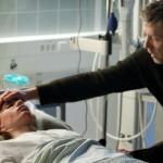 """""""L'ipnotista"""" drammatico svedese di Lasse Hallstrom e tutti i film usciti al cinema giovedì 11 aprile 2013"""
