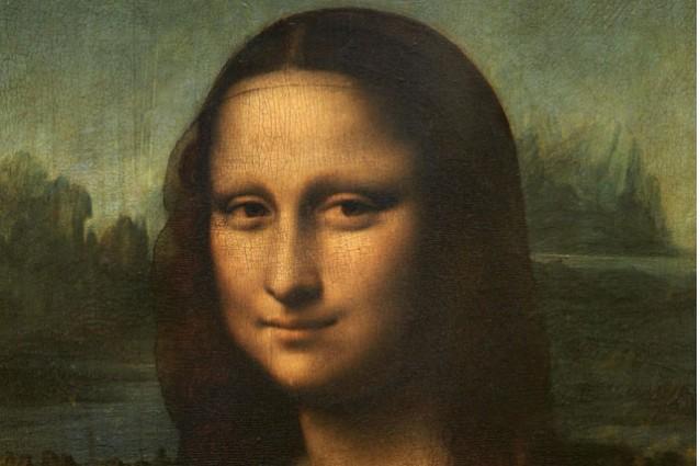 Tutti i misteri della Gioconda: quale donna si nasconde dietro il sorriso enigmatico?