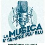"""Contest """"La musica è sempre più blu – Non Sa(n)remo la solita solfa"""", dal 14 gennaio al 16 febbraio"""