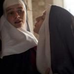 """""""Comic Movie"""", """"La Religiosa"""" e tutti i film usciti al cinema giovedì 5 settembre, Italia"""