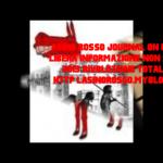 L'Asino Rosso, il primo netquotidiano futurista del duemila