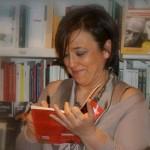 """""""Prima che cali il silenzio"""" di Laura Scanu: l'assurdità e la disumanità della pedofilia"""