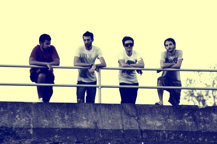 """""""Niente (non diventeremo)"""", nuovo videoclip della band milanese Le fate sono morte"""