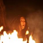 """""""Le streghe di Salem"""", nuovo film di Rob Zombie: una critica sociale elegante ed ironica"""