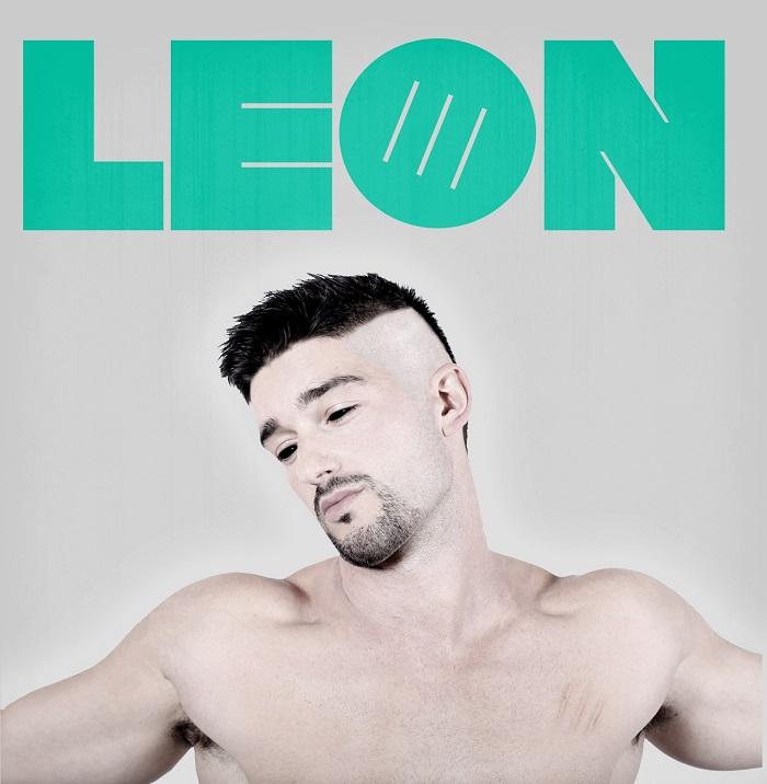 """""""Come se fossi Dio"""", album d'esordio di Leon: condannato perché nudo nel videoclip"""