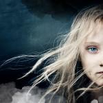 Les Misérables e tutti i film usciti al cinema giovedì 31 gennaio 2013