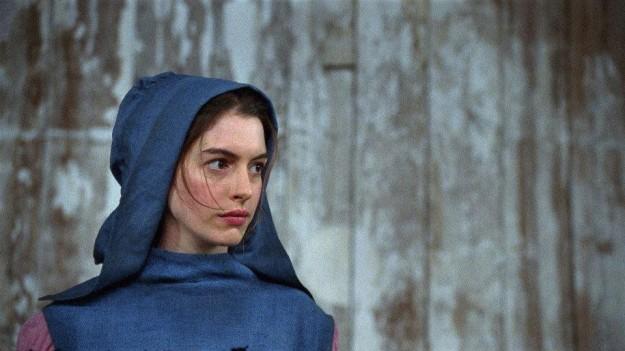 """""""Les Miserables"""", film di Tom Hooper: ottima rappresentazione del romanzo di Victor Hugo"""