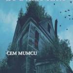 """In uscita: """"Lesioni di famiglia"""", romanzo di Cem Mumcu, quando il demonio è negli occhi di chi guarda"""