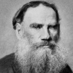 """""""Confessione"""" di Lev Tolstoj: i quattro modi di rapportarsi alla vita e la soluzione cattolica"""