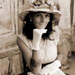 Intervista di Rebecca Mais a Liliana Marchesi ed alla sua trilogia del peccato
