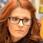"""""""L'origine del peccato"""" di Liliana Marchesi – recensione di Rebecca Mais"""