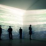 I Llargo e il loro primo EP omonimo: emotività espressiva tra musica e parole
