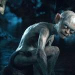 """""""Lo Hobbit: un viaggio inaspettato"""", film di Peter Jackson, continua la saga de Il Signore degli Anelli"""