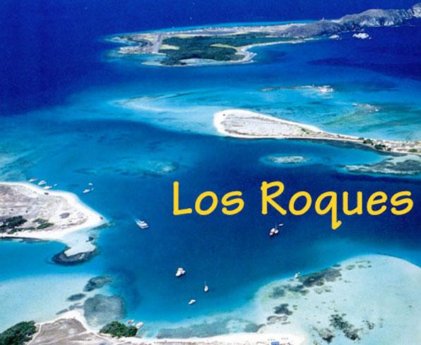 La maledizione del 4 gennaio: a Los Roques spariscono aeri con italiani a bordo