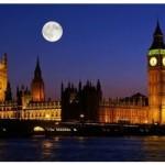 Venere: la dea dell'amore diventa leader per le prenotazioni online