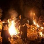 Le Streghe di Salem di Rob Zombie: dal 24 aprile nelle sale italiane