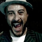 """""""Manifesto popolare"""", video del cantautore genovese Lorenzo Malvezzi tratto da """"Canzoni di una certa utilità sociale"""""""