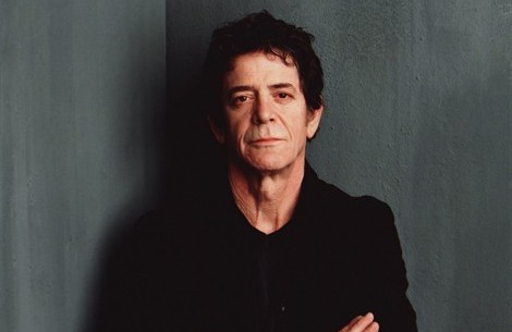 "Muore il grande Lou Reed: cantava ""Hey honey, take a walk on the wild side"""