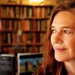 """""""La casa tonda"""", libro di Louise Erdrich: un viaggio nella storia e nel presente"""
