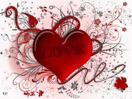 frasi celebri x san valentino