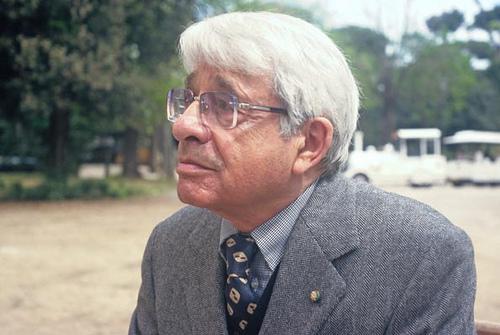 Muore il regista Luigi Magni: i funerali nella Chiesa degli Artisti il 29 ottobre, Roma