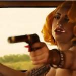 """""""Machete Kills"""", """"Something Good"""" e tutti i film usciti al cinema giovedì 7 novembre"""