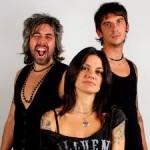'O Sens Do' Pudorem, singolo estratto da Stracciacore della band punk rock Malatja