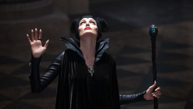 """""""Maleficent"""", film di Robert Stromberg: fantasy all'insegna della redenzione dal male"""