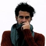 """""""Io non ti voto più"""", singolo di debutto del cantautore Maltese: storie di uomini in difficoltà"""
