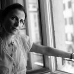 """""""Mare al mattino"""", romanzo di Margaret Mazzantini – recensione di Miriam Caputo"""