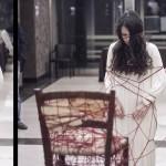 Maria Jole Serreli: l'inno alla vita e le sue forme sinuose e stilizzate
