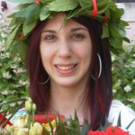 """""""Al di là dell'infinito"""", esordio letterario di Marina Lovato – recensione di Cristina Biolcati"""