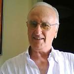 """""""Cose… di cosa nostra"""", romanzo di Mario Barbara: il tutto ha inizio con una tragica sparatoria"""