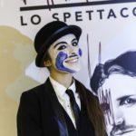 MArteLive 2019: ecco i primi finalisti della Biennale