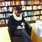 """""""Il quadro mai dipinto"""", libro di Massimo Bisotti: vietato andare controcuore"""