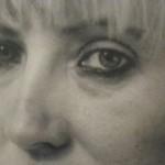"""""""Racconti e fiabe di Maura Mantellino"""": concepire fantasiose realtà senza confini e regole"""