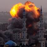 La crisi del Medio Oriente: le conseguenze del colonialismo europeo