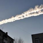 Meteorite in Russia: colpite sei città – Zhirinovsky sospetta su nuove armi americane