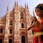"""Festival """"Mitica India"""": musica, danze e mercatino, dal 10 al 12 maggio 2013, Milano"""