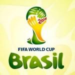 Mondiali 2014: Brasile tra povertà e violazione dei diritti dell'uomo