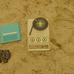 """Moonrise Kingdom"", film di Wes Anderson: ricorda con forza I Tenenbaum"