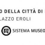 IV Festival Internazionale della Letteratura Saggistica Filosofia Arte al femminile, dal 22 al 25 settembre, Narni(TR)