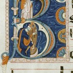 Il Museo di Gemona del Friuli: dal tardo medioevo ad oggi