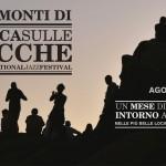Enzo Favata e Musica sulle Bocche: il festival jazz diventa testimonial dei tramonti più belli della Sardegna, dal 7 agosto