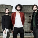 """""""Diversamente, Come?"""", nuovo album dei Nadàr Solo – recensione di Emiliano Cocco"""