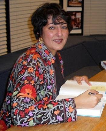 """""""Più dolce delle lacrime"""" di Nafisa Haji: un romanzo incentrato sul valore della verità"""