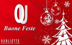 Auguri Di Buon Natale Francese.Augurare Buon Natale In Tutte Le Lingue Del Mondo